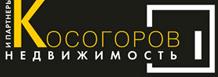 Косогоров и Партнеры. Недвижимость